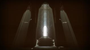 Journey - 1