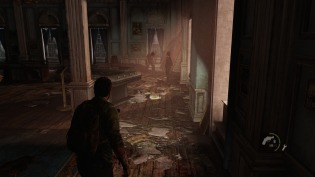 The Last of Us™ Remastered_20140807202220