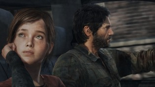 The Last of Us™ Remastered_20140810233748