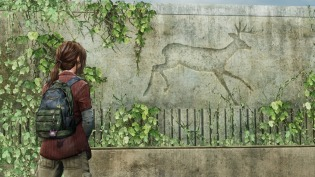 The Last of Us™ Remastered_20140823020307