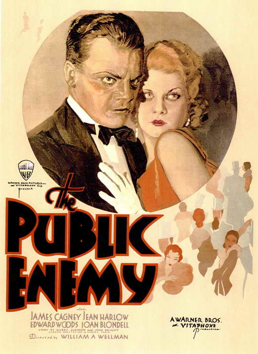 the-public-enemy-movie-poster-1931-1020143290