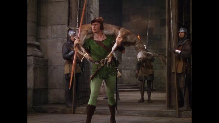 Robin Hood - 2.png