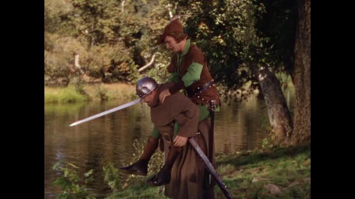Robin Hood - 4.png