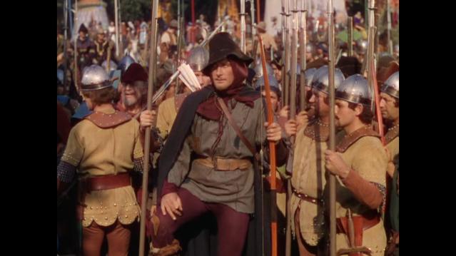 Robin Hood - 6.png