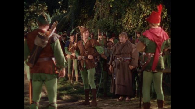 Robin Hood - 7.png