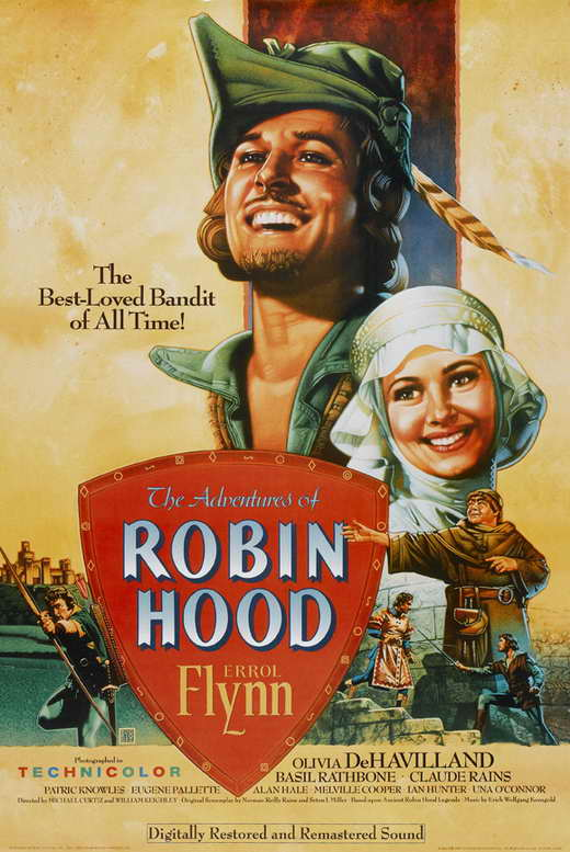 the-adventures-of-robin-hood-movie-poster-1938-1020413534