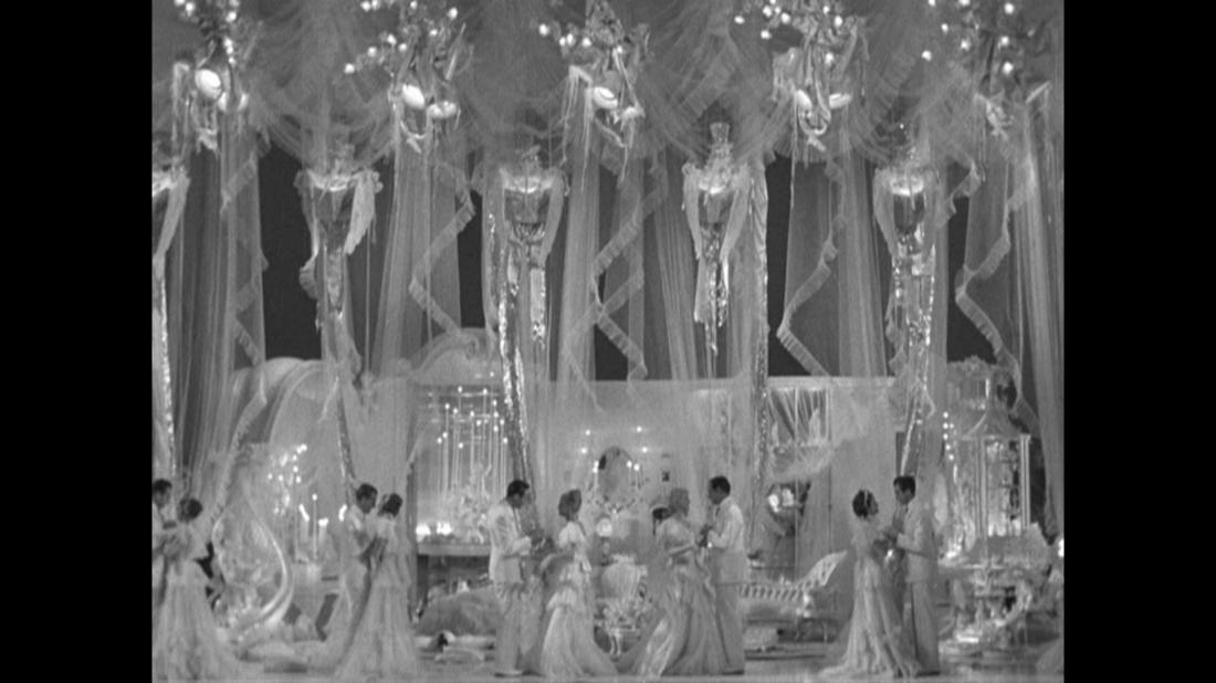 Ziegfeld - 3