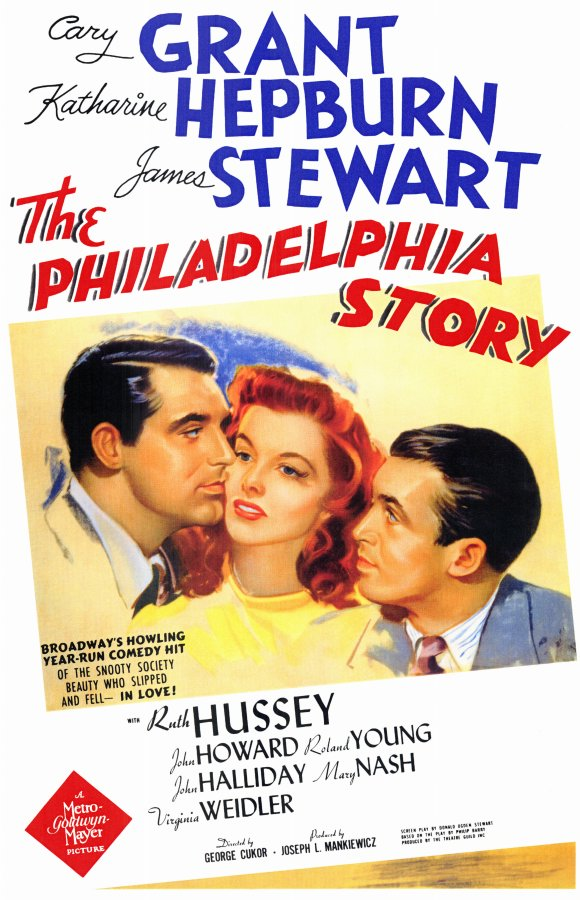the-philadelphia-story-movie-poster-1940-1020142879