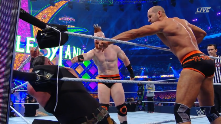Wrestlemania - 24.png