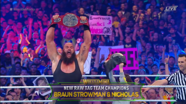 Wrestlemania - 26.png