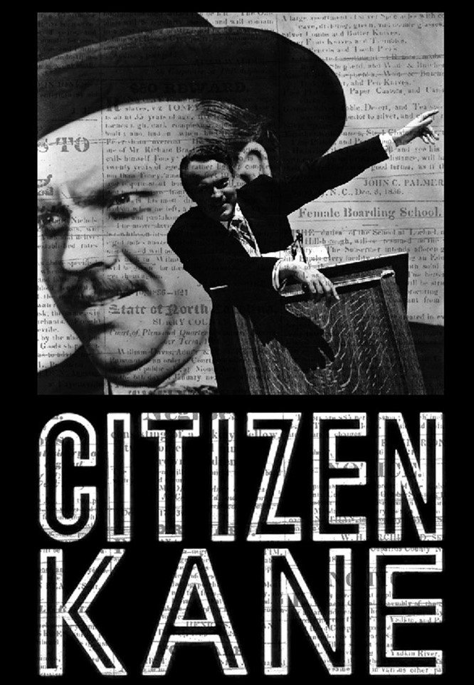 citizen-kane6