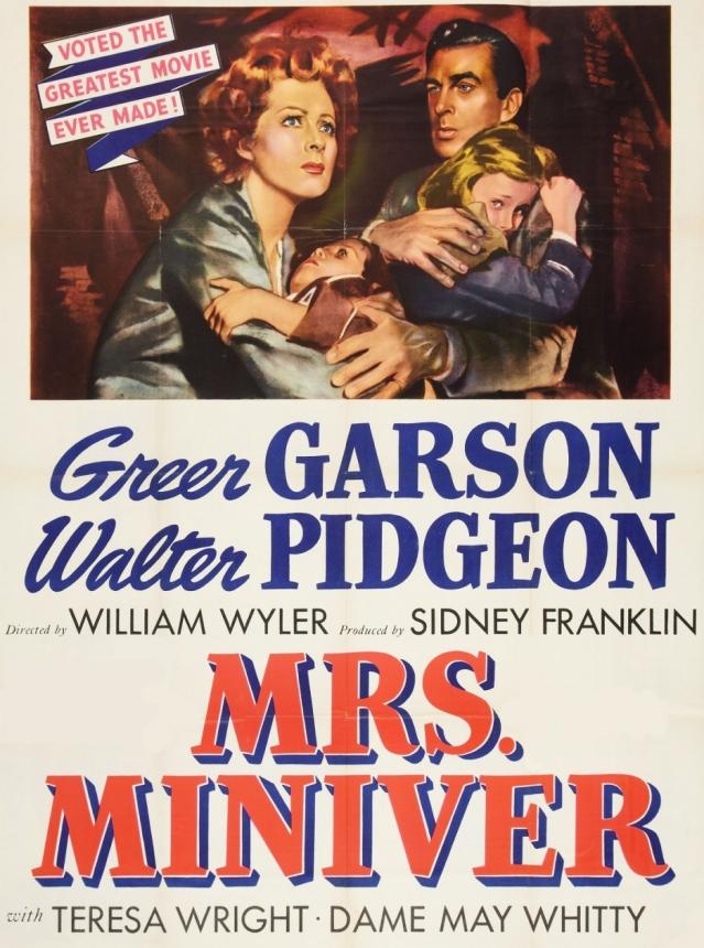 Mrs._Miniver_poster.jpg