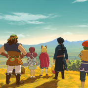 Ni no Kuni™ II_ Revenant Kingdom_20180409171945