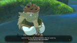 Ni no Kuni™ II_ Revenant Kingdom_20180417230532