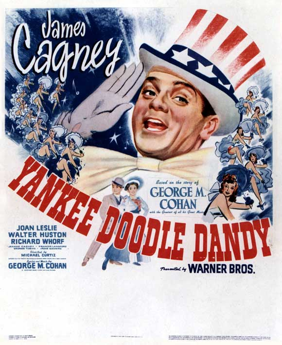 yankee-doodle-dandy-movie-poster-1942-1020454923