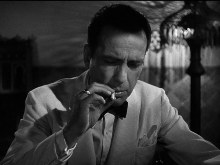 Casablanca 2.png