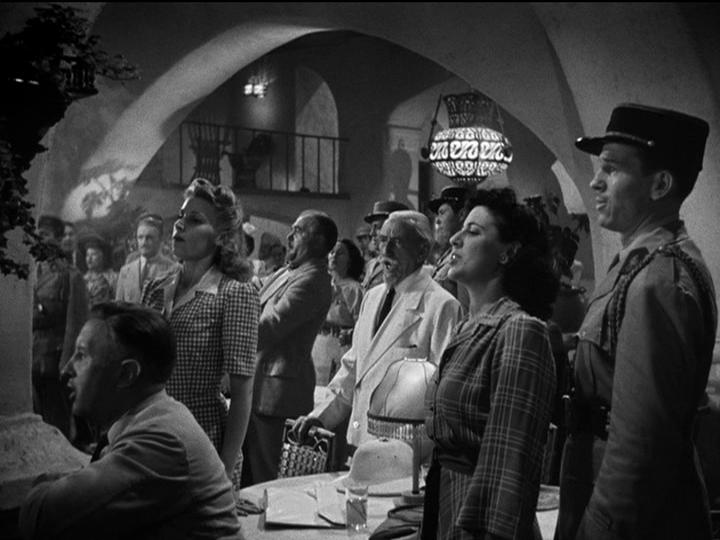 Casablanca 3.png