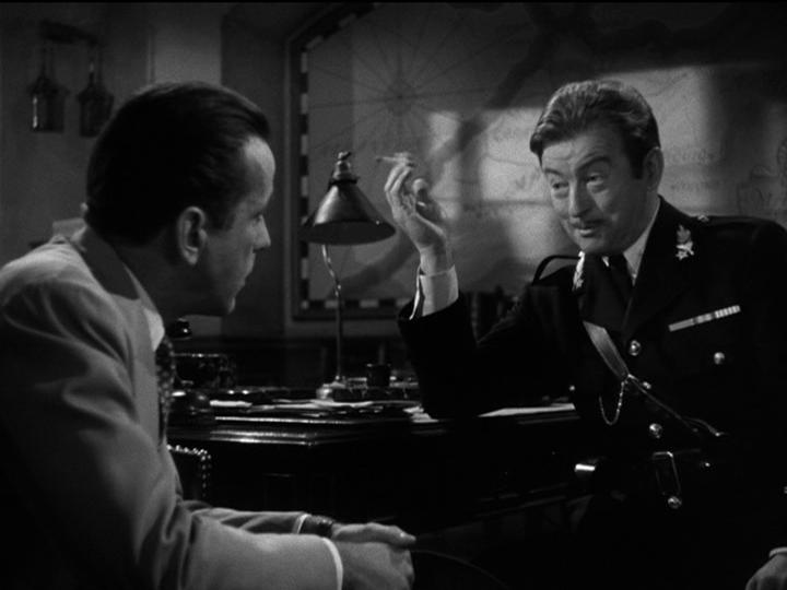 Casablanca 4.png