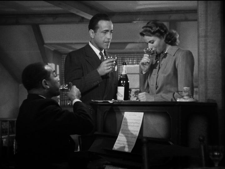 Casablanca 5.png