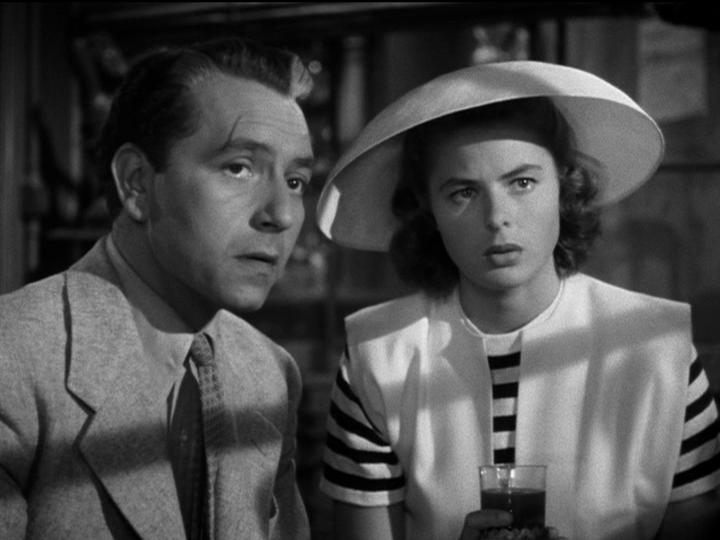 Casablanca 6.png