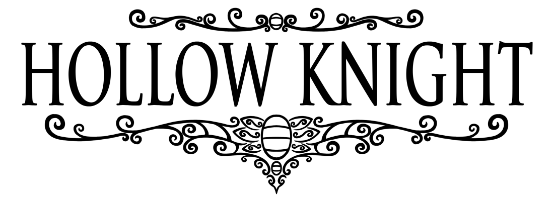 hollow_knight_title_large_black
