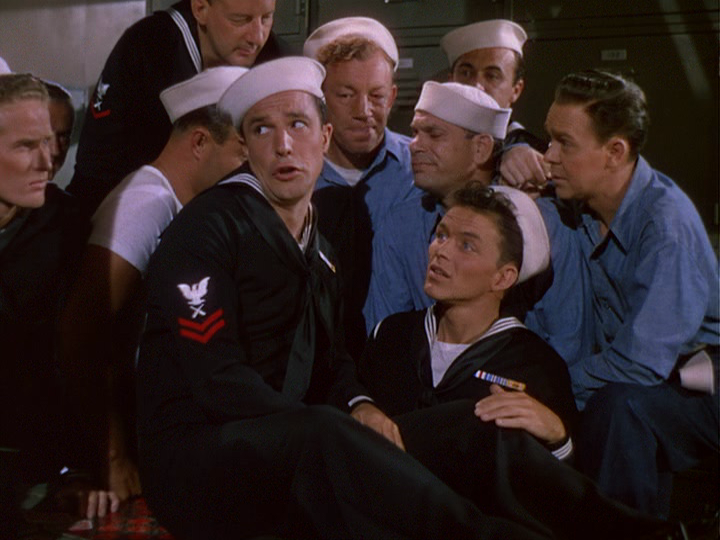 Anchors Aweigh 3.png