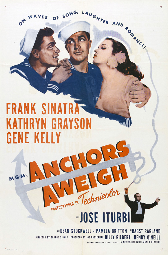 anchors-aweigh-movie-poster-1945-1020427629
