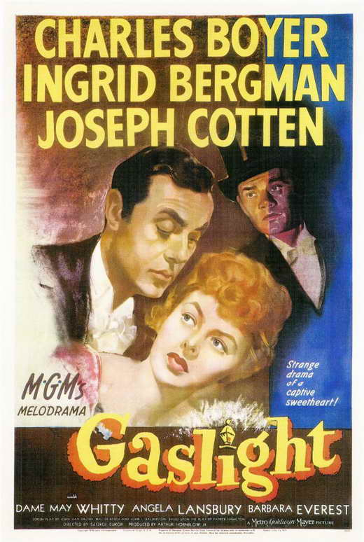 gaslight-movie-poster-1944-1020143708