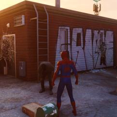 Marvel's Spider-Man_20180909005206