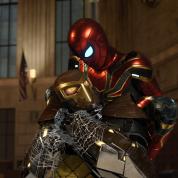 Marvel's Spider-Man_20180911213541