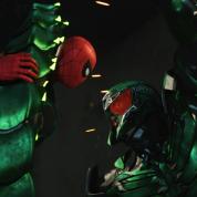Marvel's Spider-Man_20180915203053