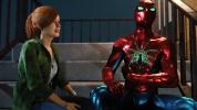 Marvel's Spider-Man_20180916113842