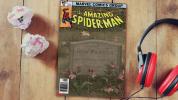 Marvel's Spider-Man_20180916122711