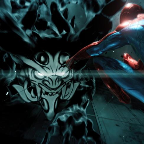 Marvel's Spider-Man_20180916135737