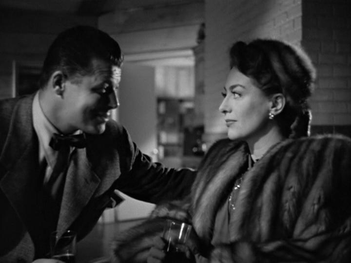 Mildred Pierce _ 2.png