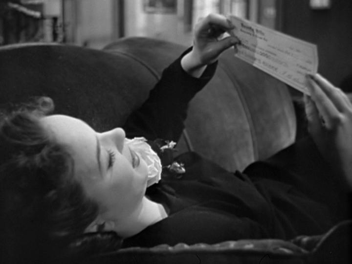 Mildred Pierce _ 7