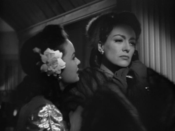 Mildred Pierce _ 9.png